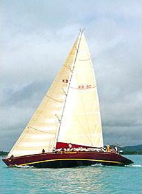 condor_sailing_01