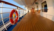 ru_promenade_deck_lg