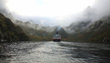3._Hurtigruten_ship_MS_Kong_Harald_turns_in_the_Troll_Fjord._Photo_by_Yvonne_Gordon..280x280