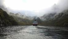 3._Hurtigruten_ship_MS_Kong_Harald_turns_in_the_Troll_Fjord._Photo_by_Yvonne_Gordon..280x280