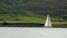 Moonshadow_sails_down_the_Sound_of_Mull_photo_by_Kjersti_Veel_Krauss.280x280